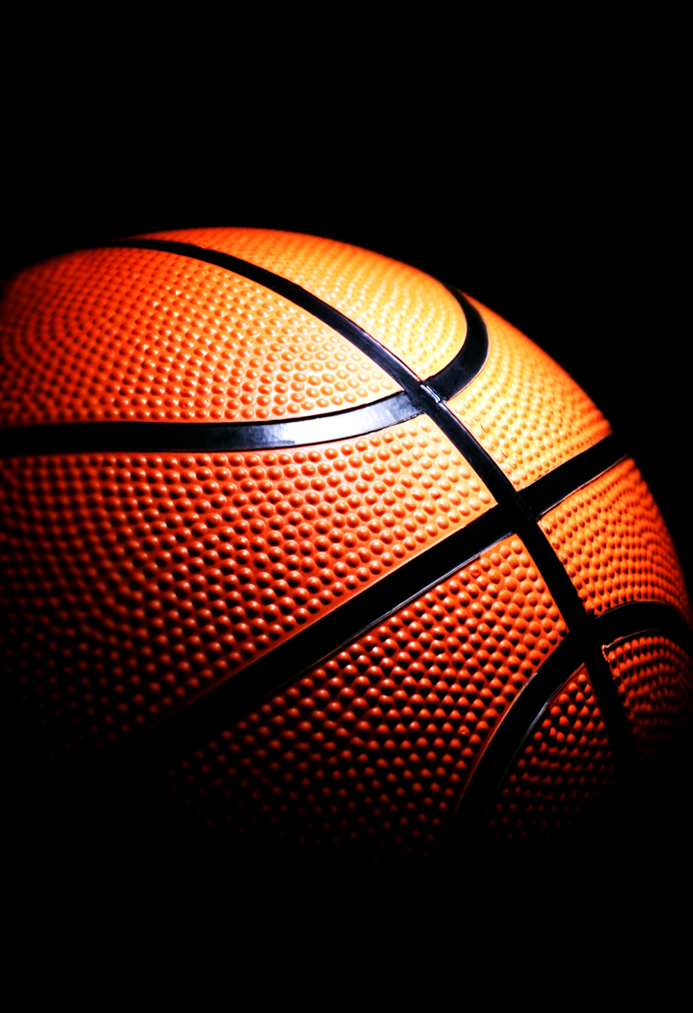Image result for basketball free images