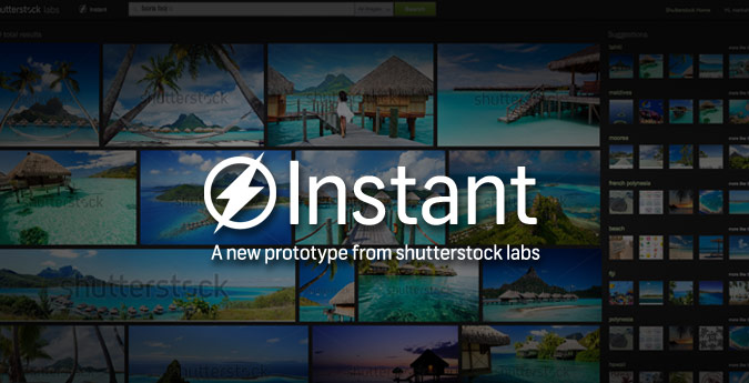 instant_promo_blog