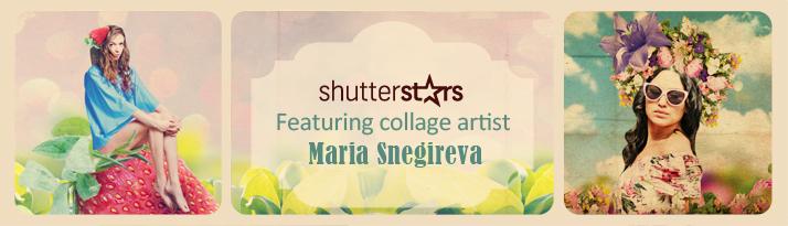 mariia_blog_header2