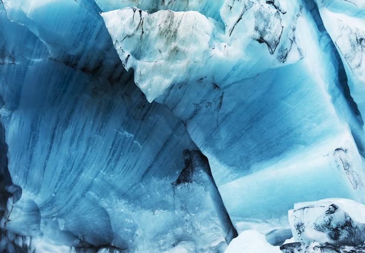 shutterstock_icetexture