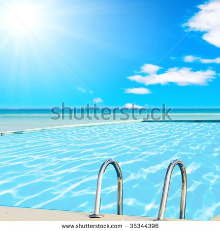stock-photo-pool-35344396