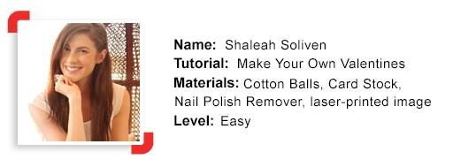 Shaleah-Bio