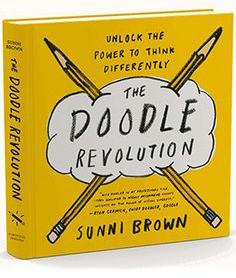 doodle_revolution