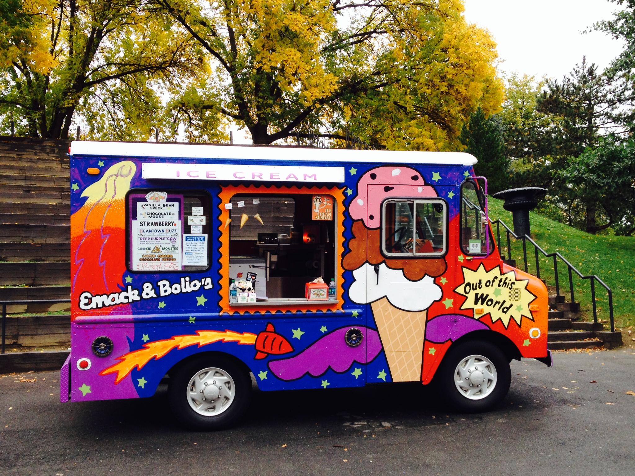 emack-mobile-ice-cream-truck-design