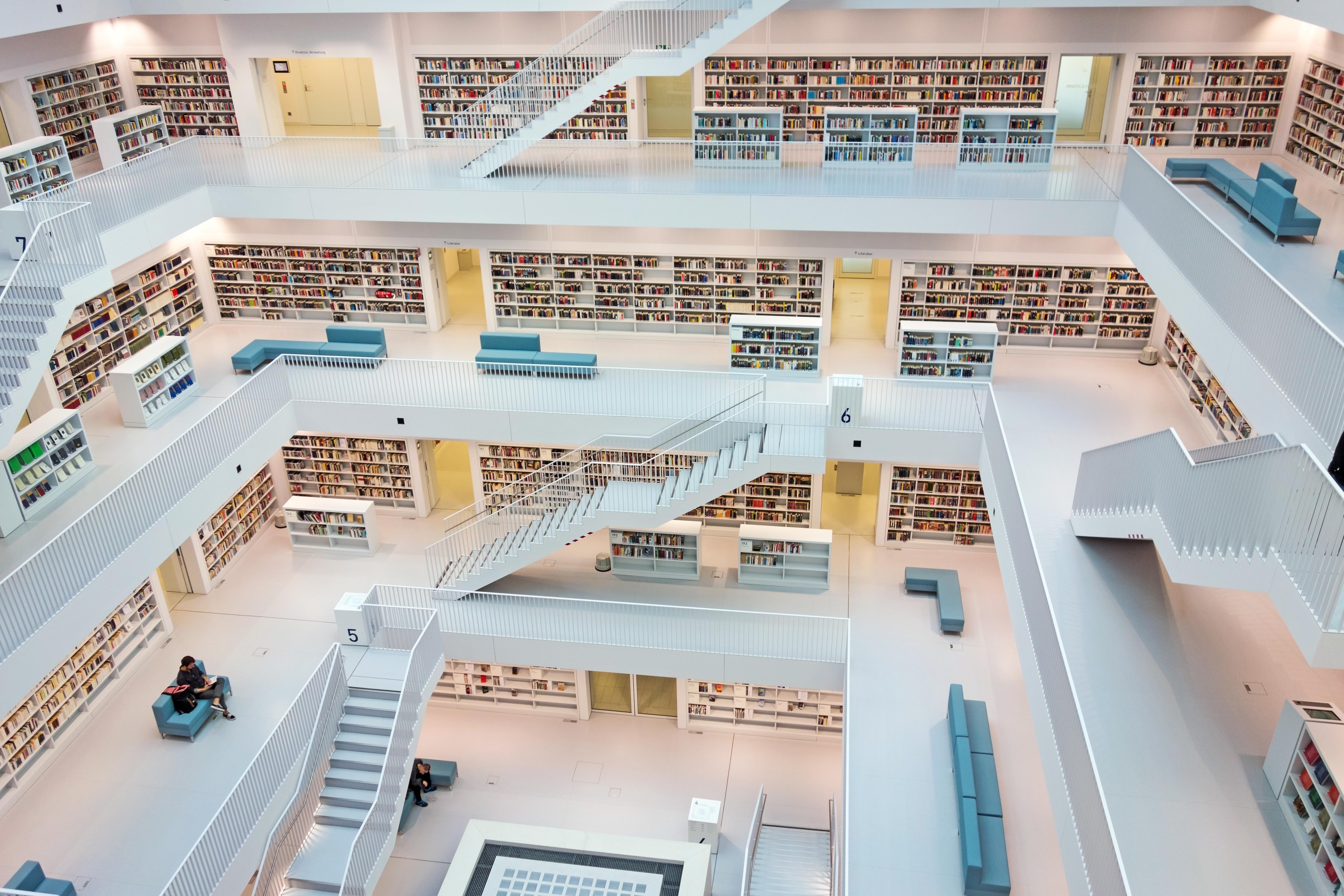stuttgart-city-library-2