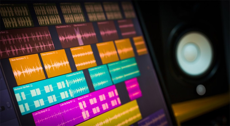 How You Can Become a Shutterstock Music Contributor