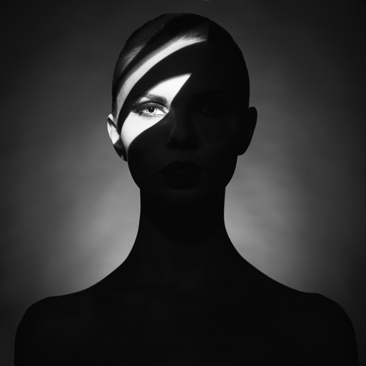 7 Artists on Using Strong Shadows in Photography — Light and Shadow as Your Subjects