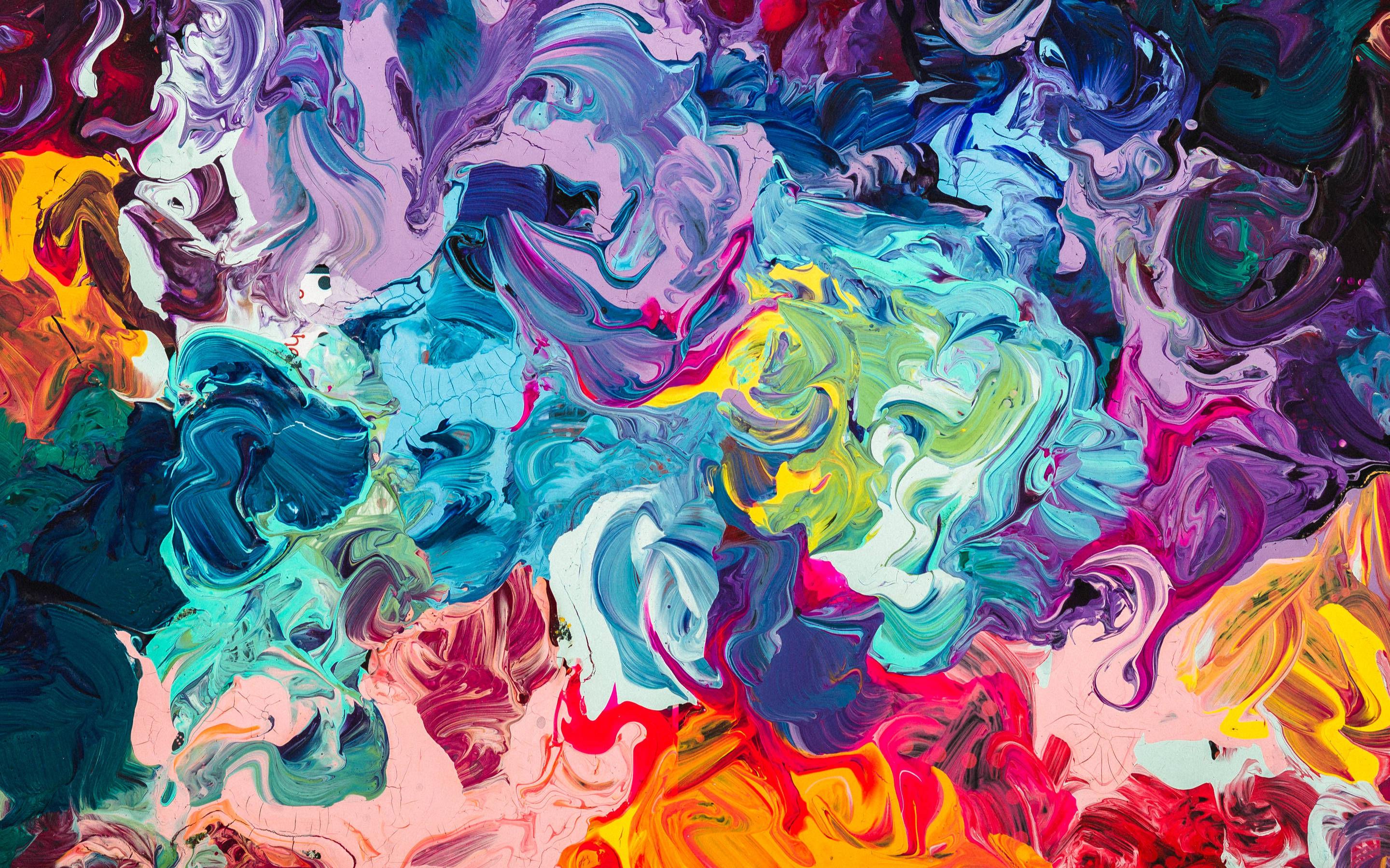 Guide to Color in Design: Color Meaning, Color Theory, and More