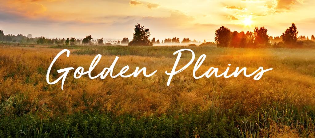 20 Free Script Fonts to Make Elegant Designs – Golden Plains