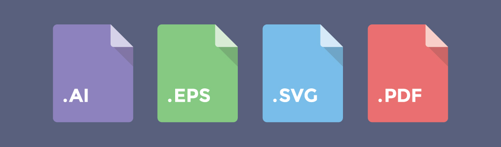 everything you need to know about vector file formats