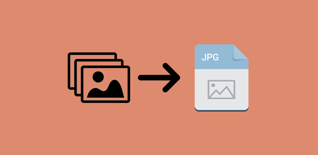 JPG vs PNG vs PDF: Which File Format Should You Use?