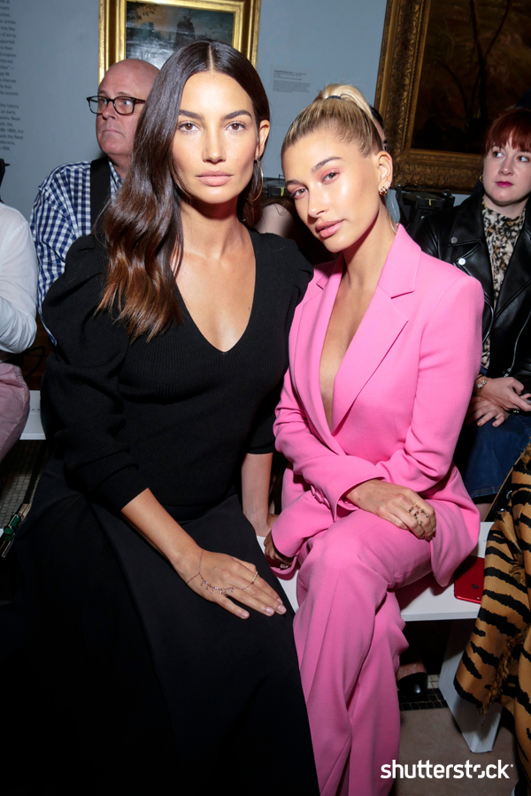 Best Photos from Fashion Week 2018 - Explore the Memorable Moments and Fashions