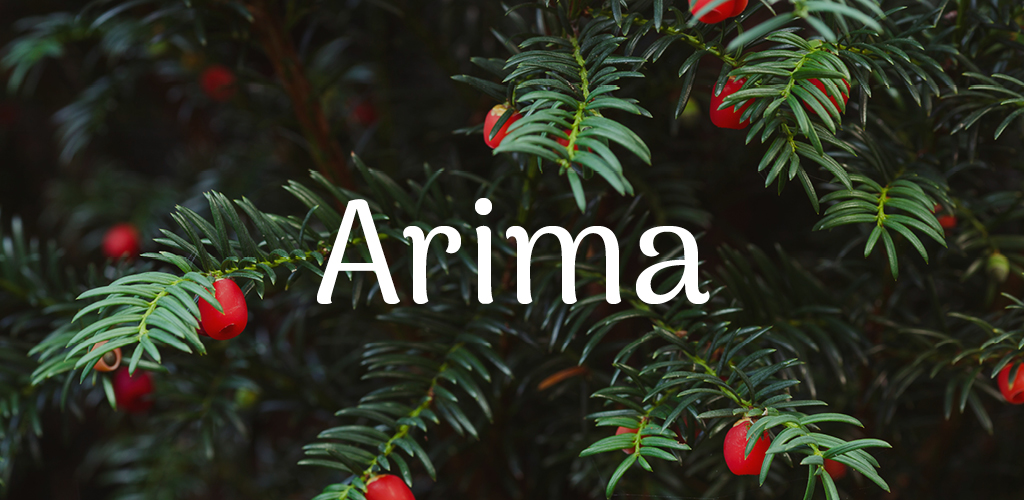 Christmas Images Free.The Top 25 Free Fonts For Christmas And The Holidays