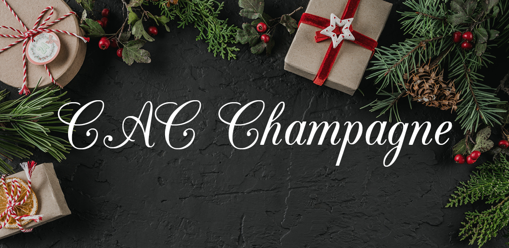 Free Christmas Fonts.The Top 25 Free Fonts For Christmas And The Holidays