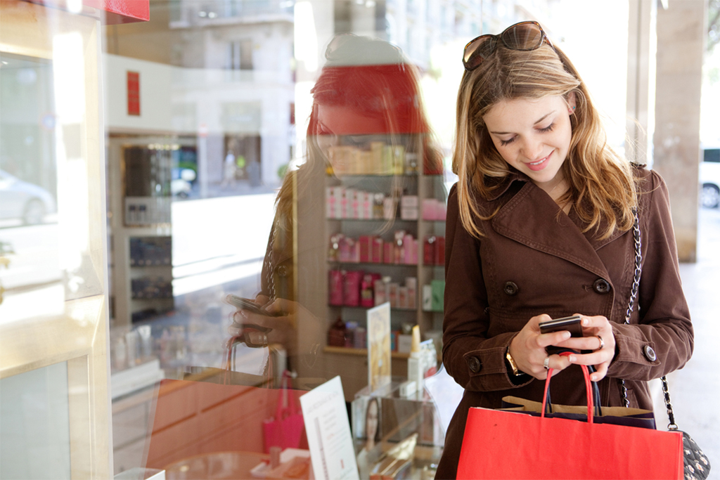 4 Last-Minute Ways to Maximize Your Holiday Sales — Maximize Mobile