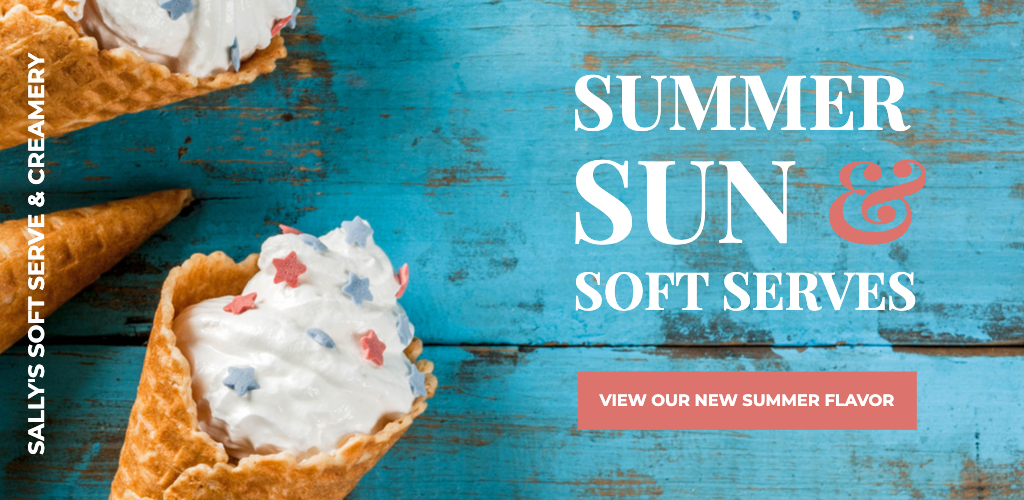 5 Summer Marketing Ideas for Fresh Seasonal Campaigns — Exclusive Summer Offerings