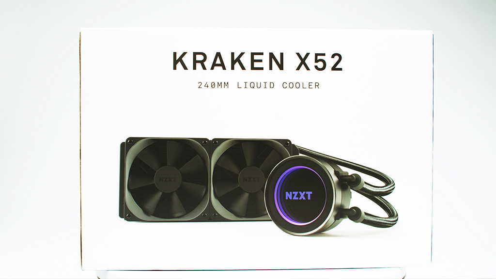 Video Tutorial: How to Build Your Own Video Editing PC — CPU Cooler