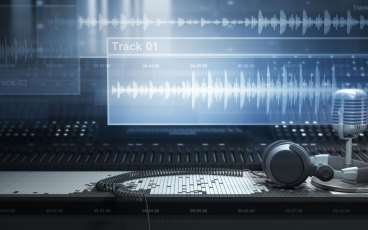 How to Use Free Sound Effects in Your Video Projects