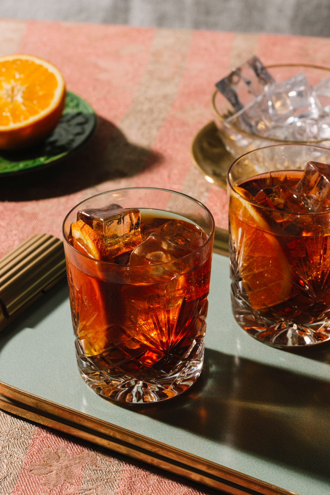 Beginners Guide to Earning Money in Stock Photography — Negroni