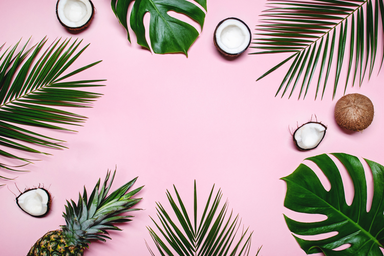 11 Tips for Flat Lay Photos That Stand Out from the Crowd — Experiment