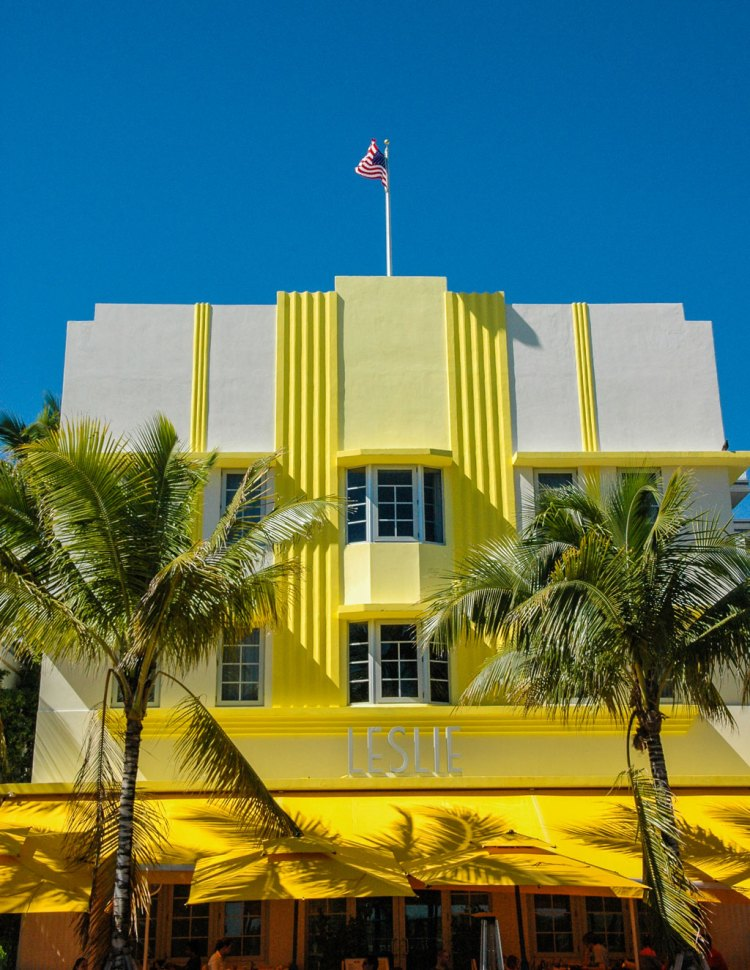 Mellow Yellow: The Symbolism and History of the Color Yellow — Types of Yellow
