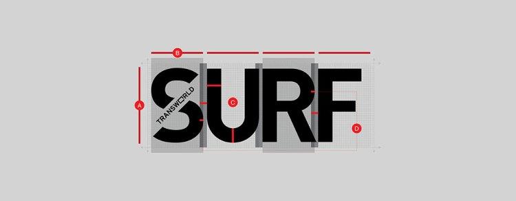 magazine cover design 2019 surf
