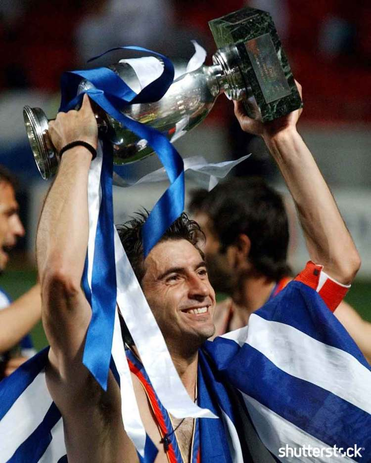 7 of the Most Unforgettable Moments in European Championship History