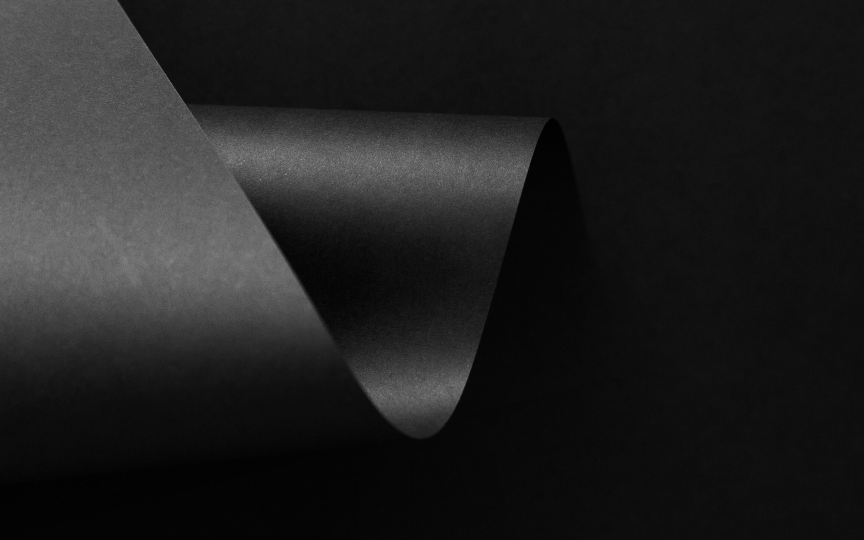 Black Backgrounds On Websites How To Do It Right