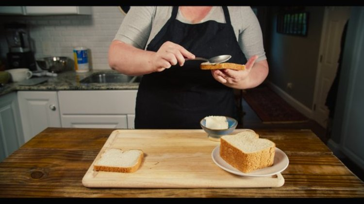 FREE Video Elements to Spice Up Your Cooking Videos — The Headless Chef