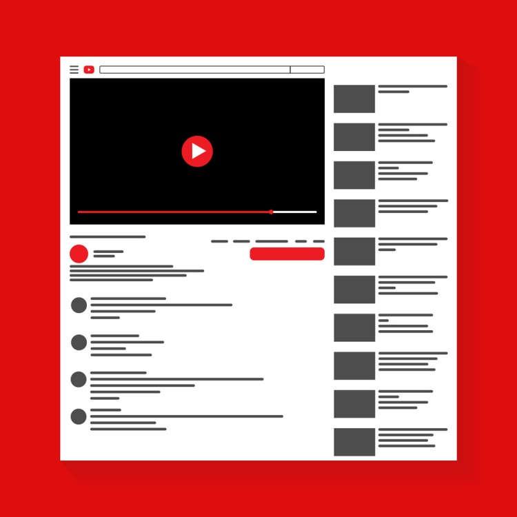 Create Captivating Thumbnails for Your YouTube Channel — Getting Thumbnails Right