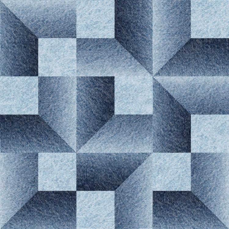 Patterned Background for Web Design