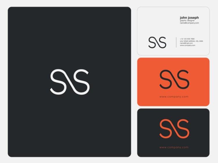 Minimalism in Logos