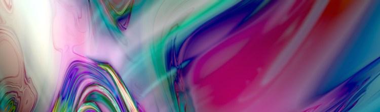 Hypnotic Inkscape Backgrounds
