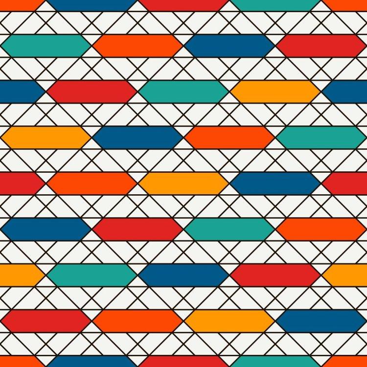 Rectangle Blocks